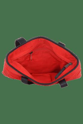 Women Clara Shopper Bag