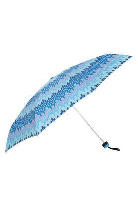 Unisex Printed 5 Fold Umbrella