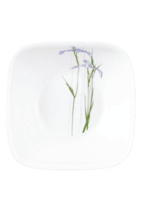 CORELLE Shadow Iris (Set Of 6) - Vegetable Bowl