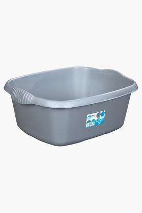 Casa Tub