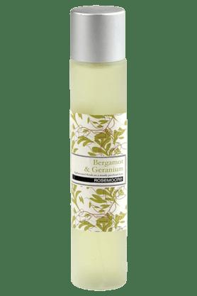 ROSEMOOREHome Scent Bergamot & Geranium