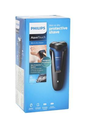 PHILIPS - Grooming for Men - Main