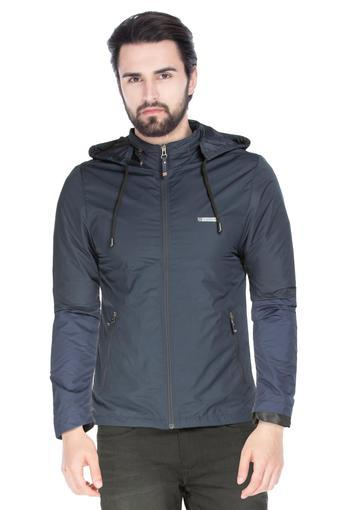 LOUIS PHILIPPE SPORTS -  BlueLOUIS PHILIPPE Flat 20% Off - Main