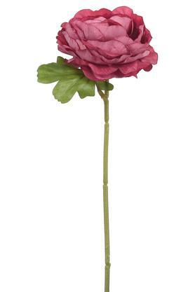 Artificial Peony Flower Stem