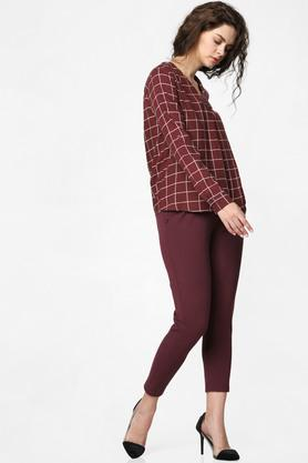 ONLY - Mid StoneShirts - 3