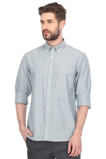 ARROW SPORT -  GreyShirts - Main