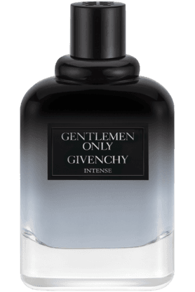 GIVENCHY Gentlemen Only Intense Eau De Toilette For Men - 50 Ml