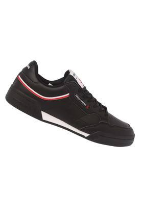 RED TAPE - Black Casuals Shoes - 1