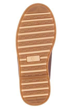Boys Casual Wear Slip On Loafers