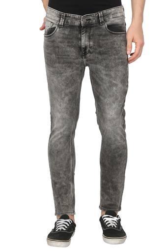 SPYKAR -  CarbonJeans - Main