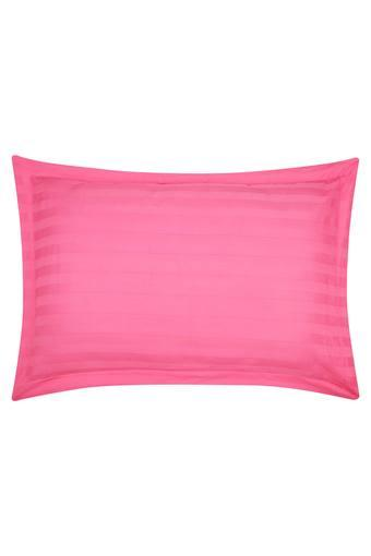 SPACES -  Multi Pillow & Cushion Covers - Main