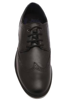 RED TAPE - BlackFormal Shoes - 2