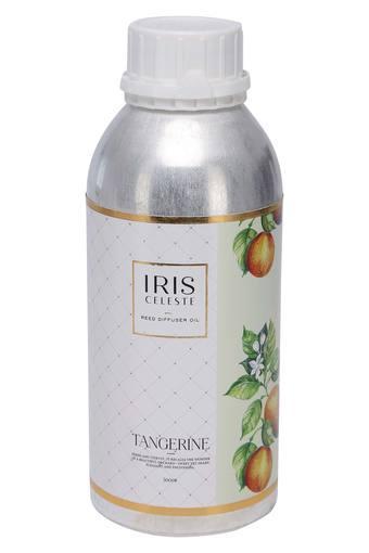Tangerine Reed Diffuser Oil - 500 ml