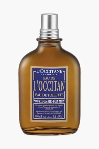 L'OCCITANE -  AssortedPerfumes - Main