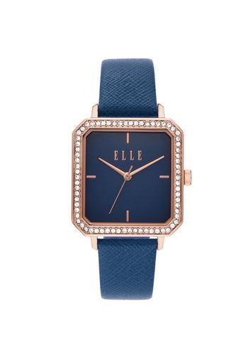 ELLE - Watches - Main