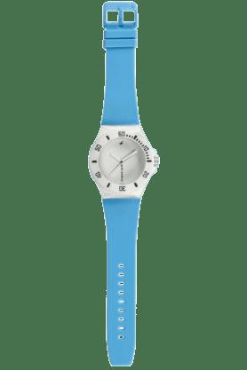 FASTRACKUnisex Watch - 9949PP11