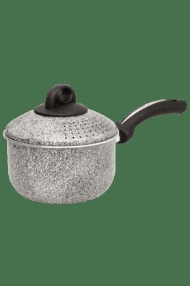 PENSOFALCasserole For Steam Cooking