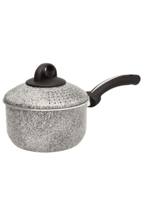 Casserole For Steam Cooking