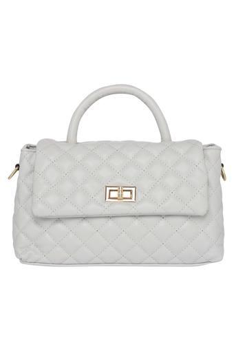 ELLIZA DONATEIN -  GreyHandbags - Main