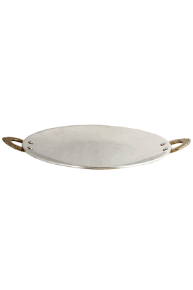 IVY Double Wall Serving Dish