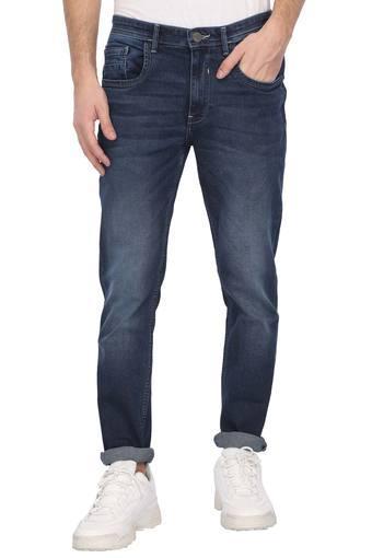 VDOT -  NavyJeans - Main