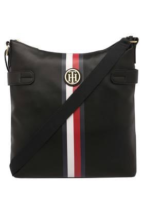 a701a3664d70 Buy Tommy Hilfiger Travel, Laptop Bags Online | Shoppers Stop