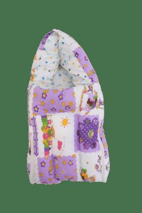 LUK LUCKBaby Sleeping Bag - 200954436_9900