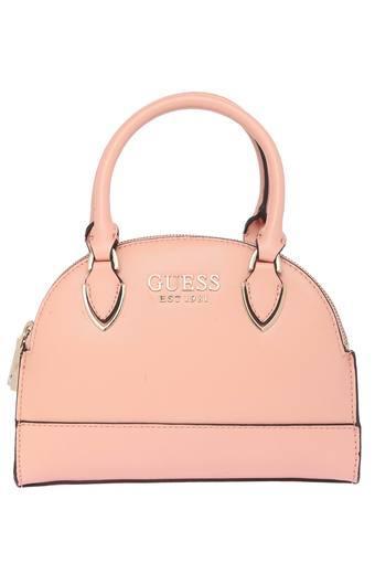 GUESS -  PeachHandbags - Main
