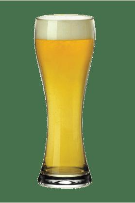 OCEANImperial - Beer Glass (Set Of 6)