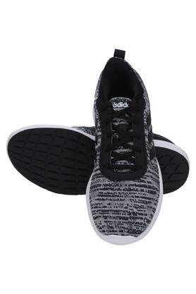 ADIDAS - BlackSports Shoes & Sneakers - 3
