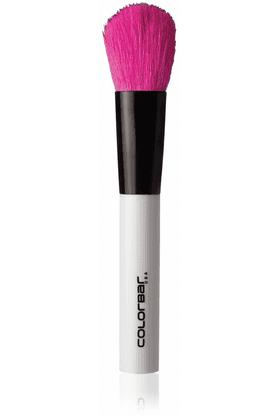 COLORBARKeep Blushing Blush Brush ZACC