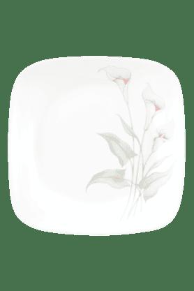 CORELLELillyVille (Set Of 6) - Dinner Plate