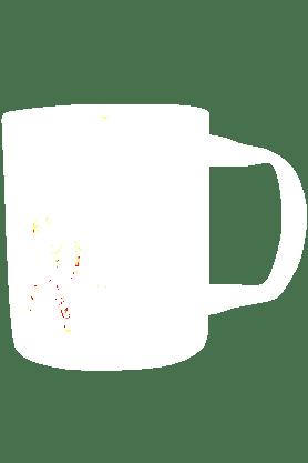 IMAGICACoffee Mug Metal Rockstars