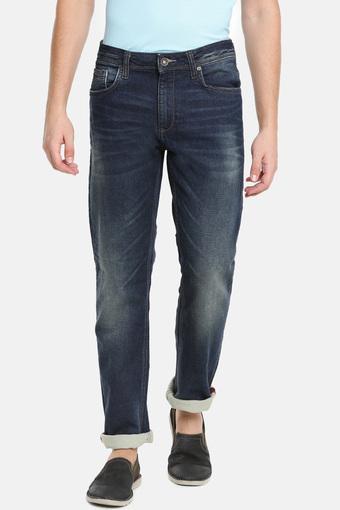 CELIO -  StoneJeans - Main