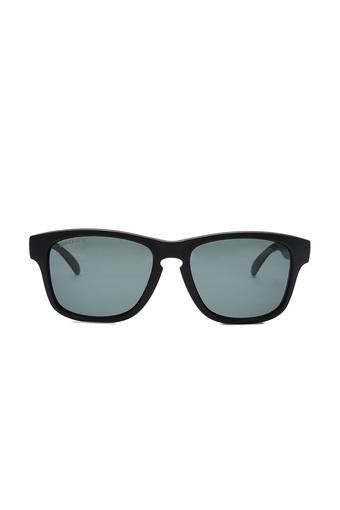 FASTRACK - Women Sunglasses - Main