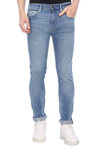 LEE -  BlueJeans - Main