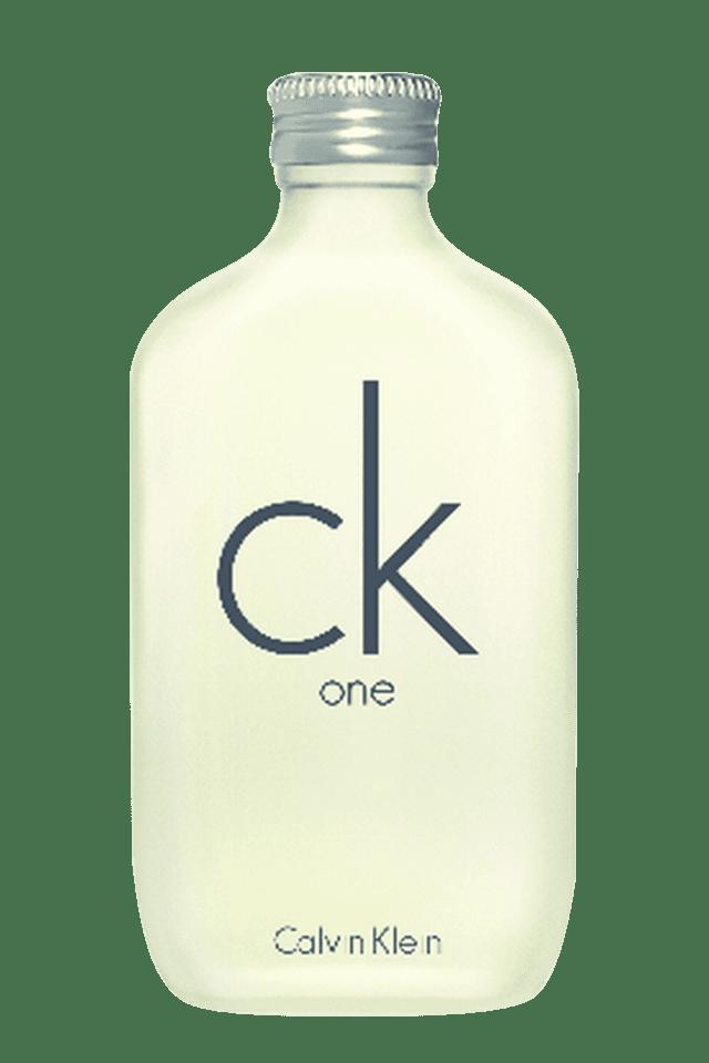 CK One Eau de Toilette 100ML