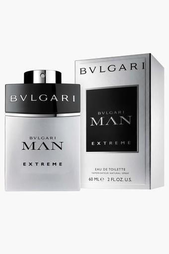 Man Extreme Eau De Toilette - 60ml