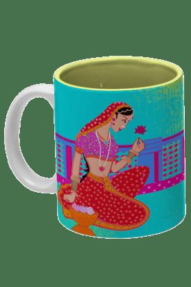 TANGERINEDesi Beats - Mug (7700028)