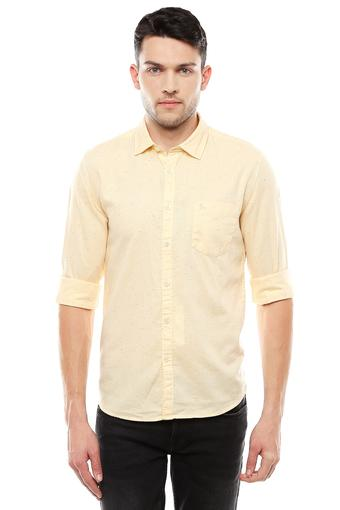 PARX -  YellowParx Shop Worth Rs. 3500/- And Get Rs. 500/- Off - Main