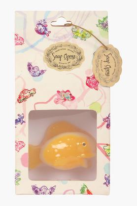 SOAP OPERADesigner Soap - Fish