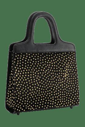 Womens Handbag