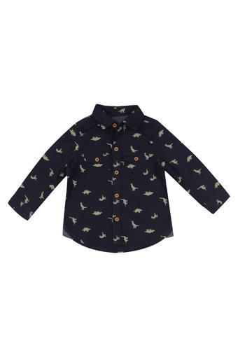MOTHERCARE -  NavyTopwear - Main