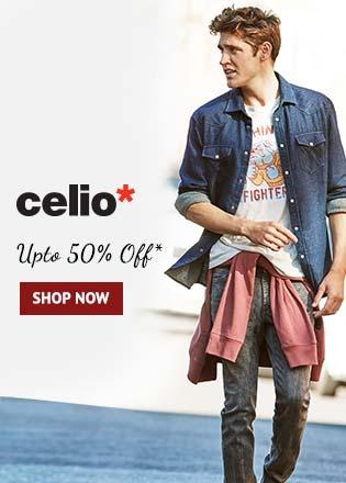 tab1_box02_Offers_celio_20160907_W_297x439