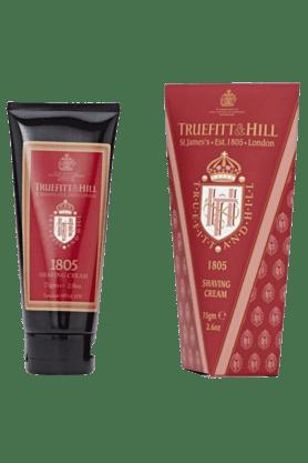 TRUEFITT & HILL1805 Shave Cream Tube