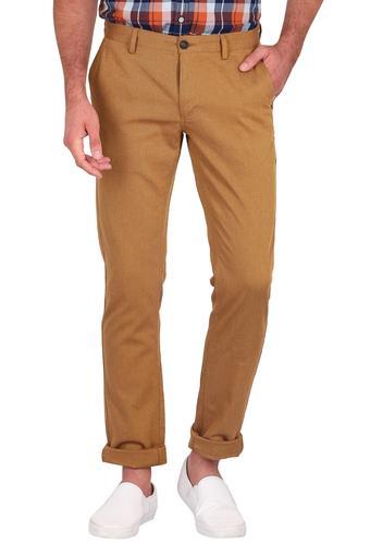 INDIAN TERRAIN -  SpiceCargos & Trousers - Main