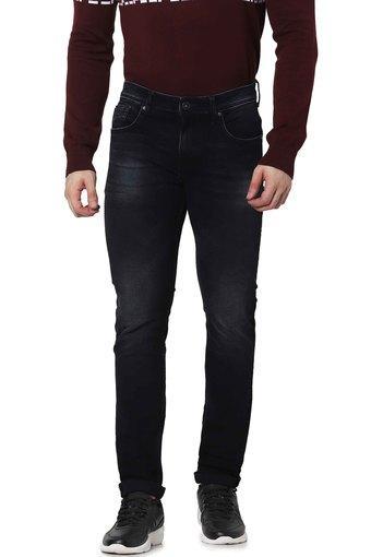CELIO JEANS -  BlackJeans - Main