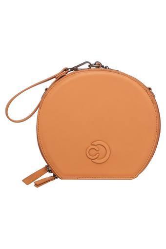 CAPRESE -  CamelHandbags - Main