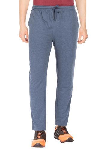 B480 -  BlueNightwear & Loungewear - Main