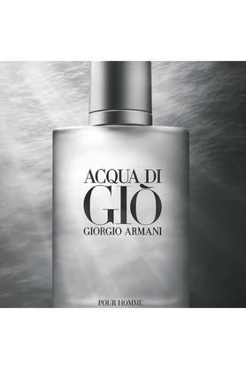 GIORGIO ARMANI - No ColorPerfumes - 5